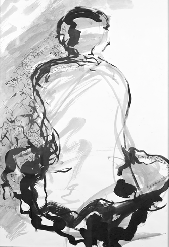 rGhoms – Meditation