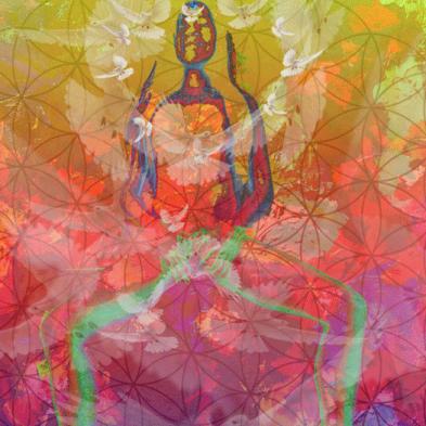 Inner-Sanctum3