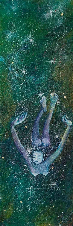 Leap of Faith #4