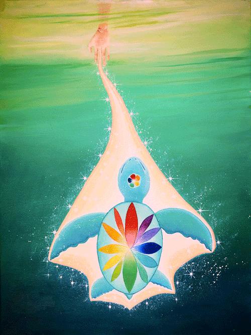 Rainbow-Turtle-Transformation-web