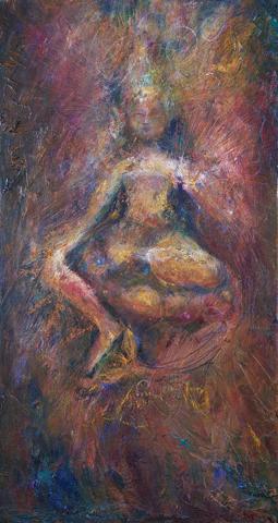 Self Manifestation